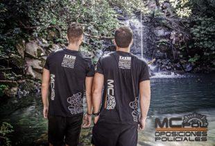 MEMES McPOL 2017-05