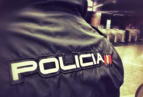 Posible fecha Examen Policía Nacional EB 2018