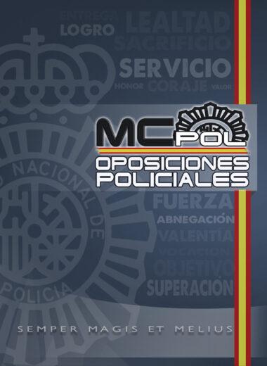 CARPETA MCPOL PN 2020 FRONTAL